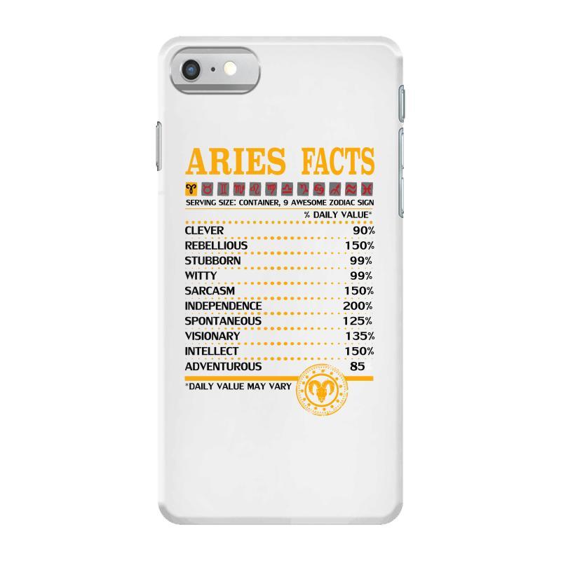 aries phone case iphone 7