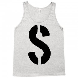 Jughead's S shirt (Riverdale) Tank Top | Artistshot