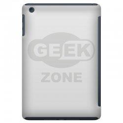 geek zone iPad Mini Case | Artistshot