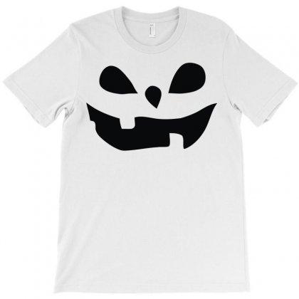 Mens Teardrop Eyes T-shirt Designed By Mdk Art