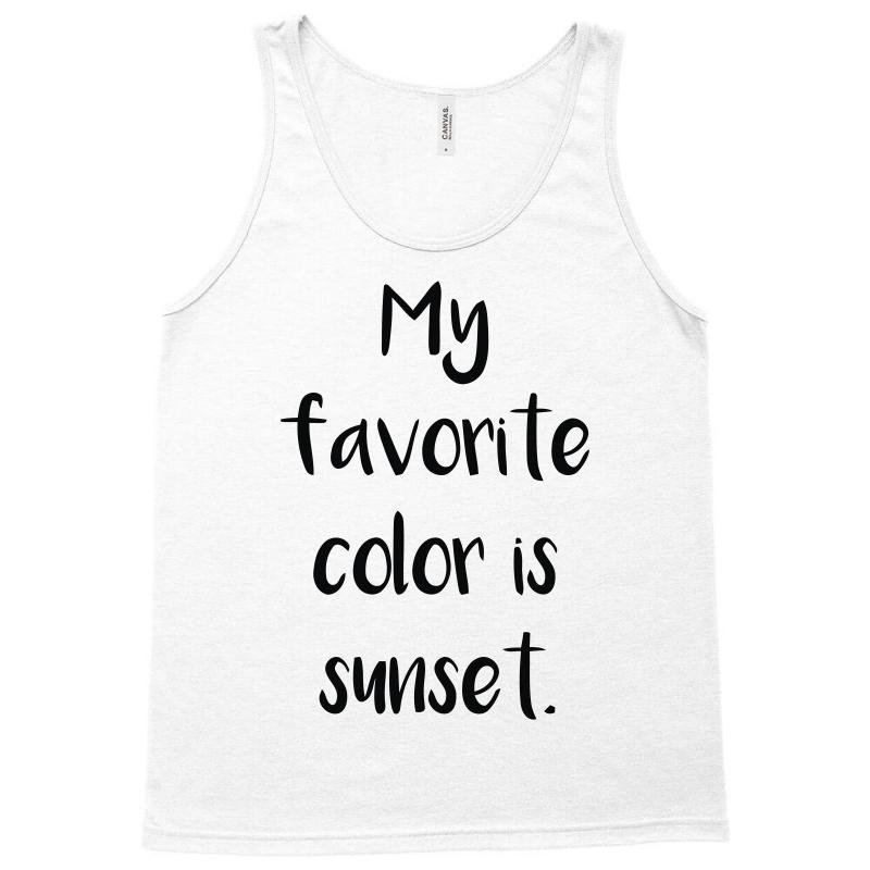 CROP TOP PLAIN WHITE BLACK WOMENS LADIES CROPPED TEE TANK VEST HIPSTER SWAG NEW