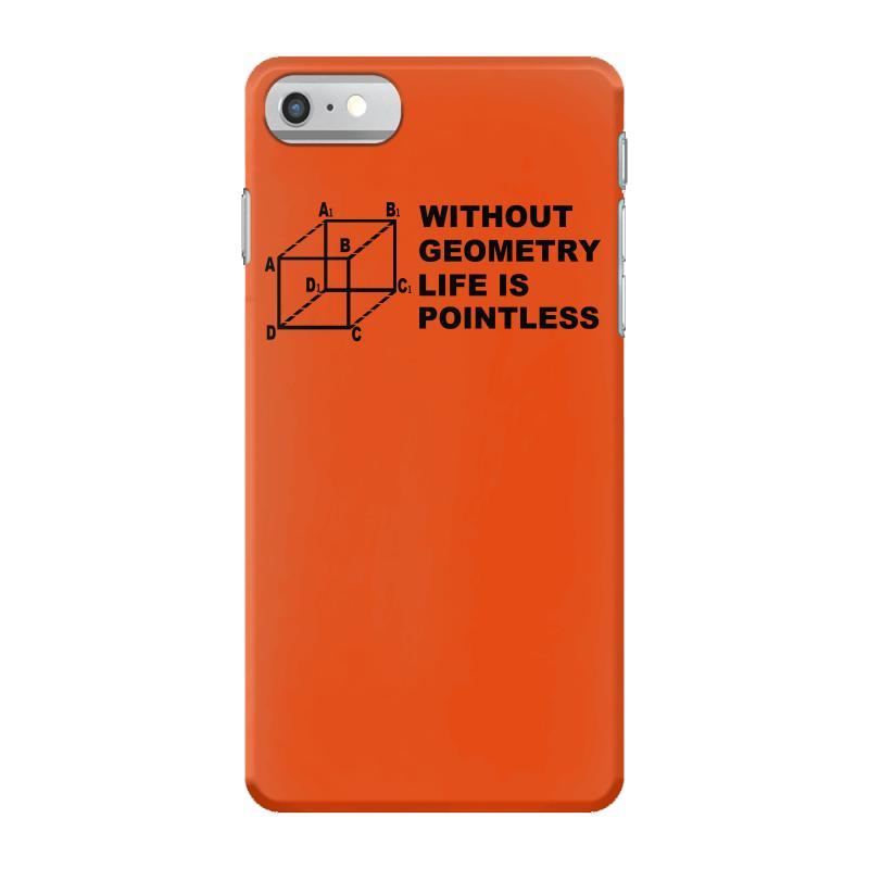 iphone 7 case geometry