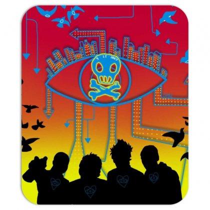 Alltimelowart Mousepad Designed By Shaemustdie