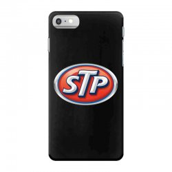 stp large mechanic car iPhone 7 Case | Artistshot
