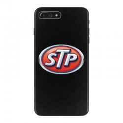 stp large mechanic car iPhone 7 Plus Case | Artistshot