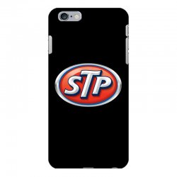 stp large mechanic car iPhone 6 Plus/6s Plus Case | Artistshot