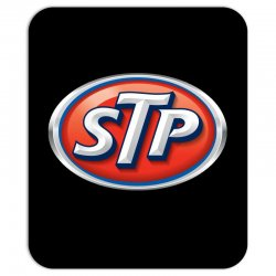 stp large mechanic car Mousepad | Artistshot