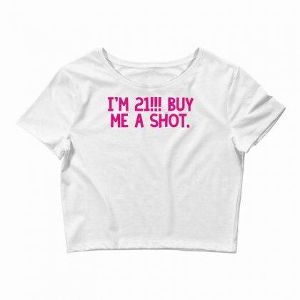 14c46dda 2019 Shop Women Crop Top Online & Buy Custom Women Crop Top ...