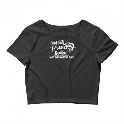 31faf0db 2019 Shop Women Crop Top Online & Buy Custom Women Crop Top ...