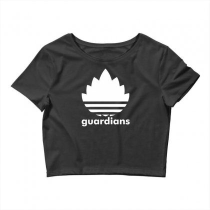 Sport Lord Crop Top Designed By Specstore