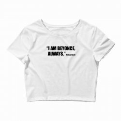 e2a7ab6d Custom Iam Beyonce Always Women's V-neck T-shirt By Pur - Artistshot