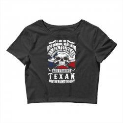 a0a6ddd02 Custom Texans Shirt Tank Top By Secreet - Artistshot