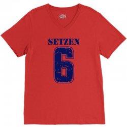 Custom Lustiges T Shirt Mit Fun Spruch Witziges Sprüche