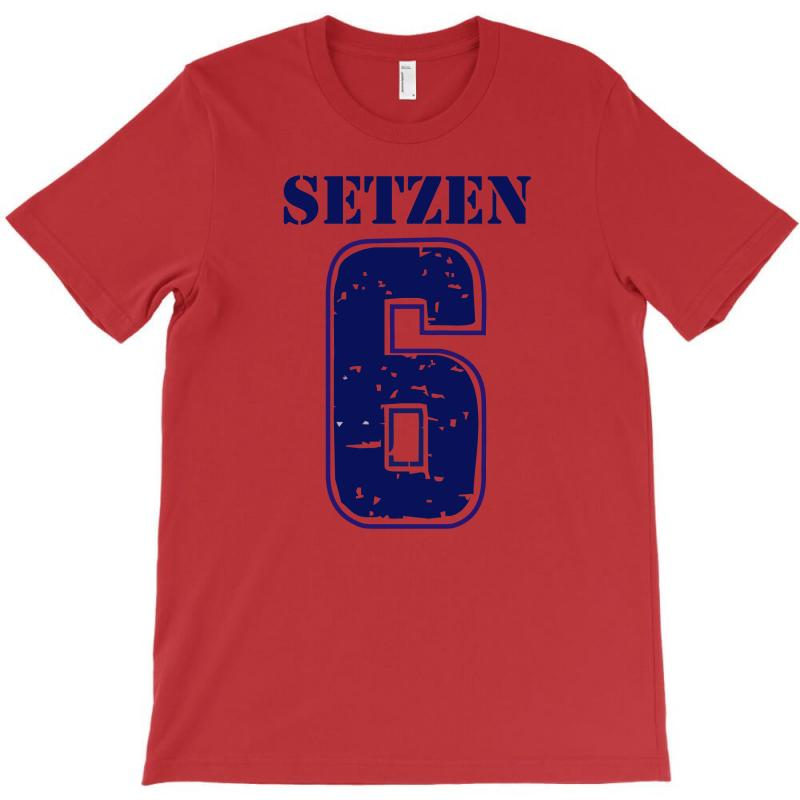 Schon Lustiges T Shirt Mit Fun Spruch Witziges SprÜche Shirt T Shirt