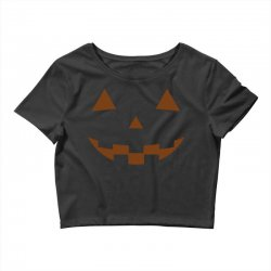 Halloween Crop Top | Artistshot