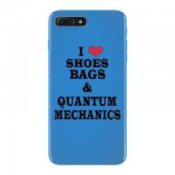 geek chick nr 1 iPhone 7 Plus Case | Artistshot