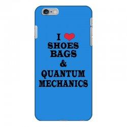 geek chick nr 1 iPhone 6 Plus/6s Plus Case | Artistshot