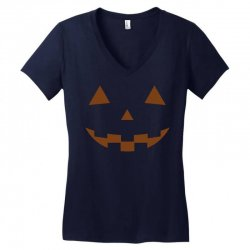 Halloween Women's V-Neck T-Shirt | Artistshot