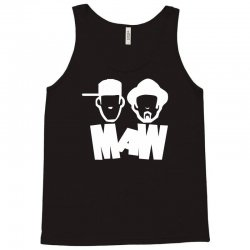 musica house elettronica masters at work Tank Top | Artistshot