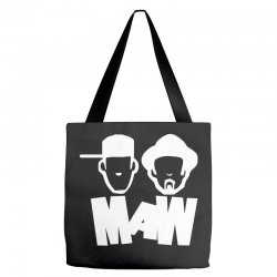 musica house elettronica masters at work Tote Bags | Artistshot