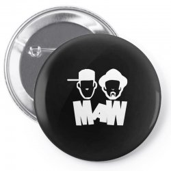 musica house elettronica masters at work Pin-back button | Artistshot
