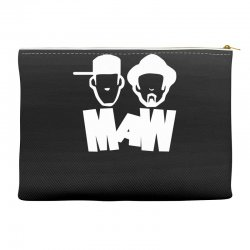 musica house elettronica masters at work Accessory Pouches | Artistshot