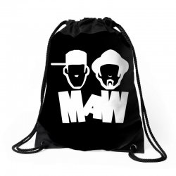 musica house elettronica masters at work Drawstring Bags | Artistshot