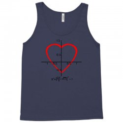 geek love shirt Tank Top | Artistshot