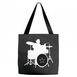 music Tote Bags | Artistshot
