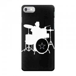 music iPhone 7 Case | Artistshot