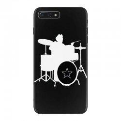 music iPhone 7 Plus Case | Artistshot