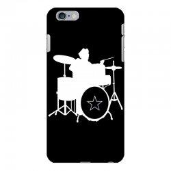 music iPhone 6 Plus/6s Plus Case | Artistshot