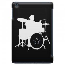 music iPad Mini Case | Artistshot