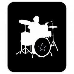 music Mousepad | Artistshot