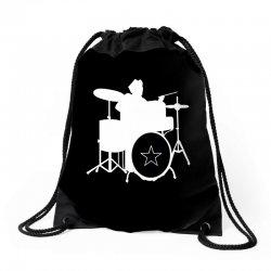 music Drawstring Bags | Artistshot