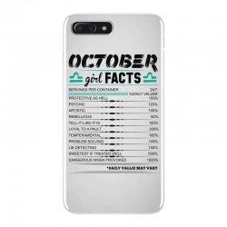 Custom October Girl Facts Libra Socks By Designbysebastian - Artistshot
