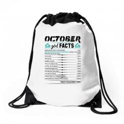 Custom October Girl Facts Libra Iphone 8 Case By Designbysebastian