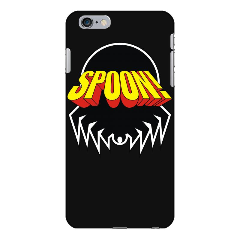 uk availability 1f861 82496 Honk If You Love Justice! Iphone 6 Plus/6s Plus Case. By Artistshot