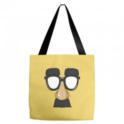 funny Tote Bags | Artistshot