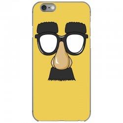 funny iPhone 6/6s Case | Artistshot