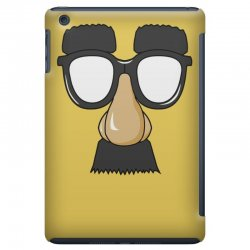 funny iPad Mini Case | Artistshot