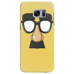funny Samsung Galaxy S7 Edge Case | Artistshot