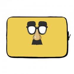 funny Laptop sleeve | Artistshot