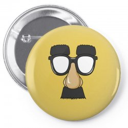 funny Pin-back button | Artistshot