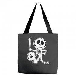 love Tote Bags | Artistshot