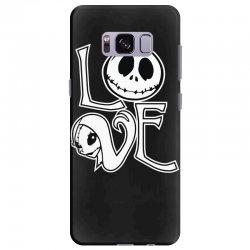 love Samsung Galaxy S8 Plus Case | Artistshot