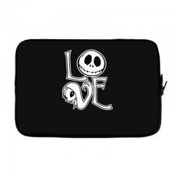 love Laptop sleeve | Artistshot