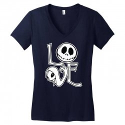love Women's V-Neck T-Shirt | Artistshot