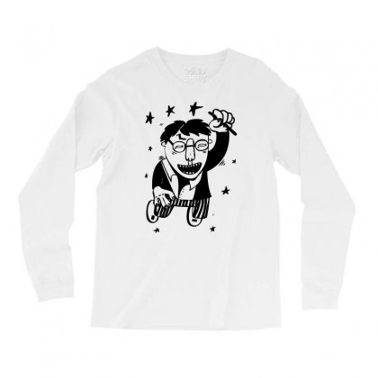 Wizard Hero Long Sleeve Shirts Designed By Specstore