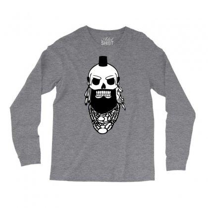 I Pity The Fool Long Sleeve Shirts Designed By Specstore